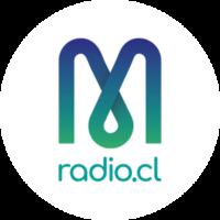 mradio-logo-web